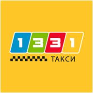 (c) 1331.ru